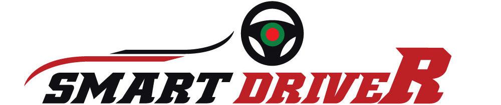 Smart Driver BD